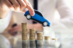 L'UFC-Que choisir dénonce la hausse des tarifs des assurances auto/moto pour 2021
