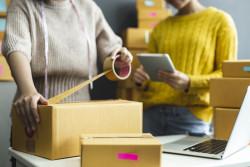 Clique Mon Commerce : une plateforme pour soutenir l'activité des commerçants