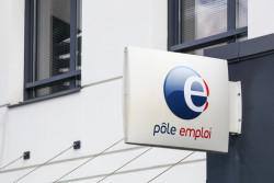Chômage : la fraude bientôt mieux détectée par Pôle emploi?