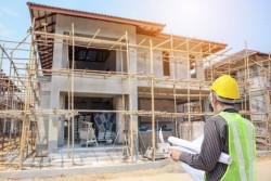 Dès 2021, les maisons neuves ne seront plus chauffées au gaz