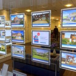 L'affichage des annonces immobilières doit mieux informer les consommateurs depuis le 1er avril 2017