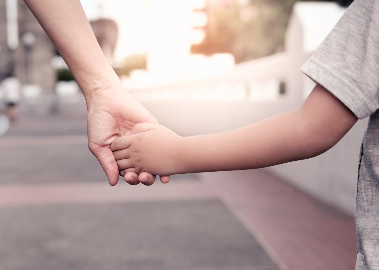 Fonction publique : le partage possible du supplément familial de traitement (SFT) entre les parents divorcés