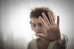 Mémo de Vie : une plateforme pour les victimes de violences