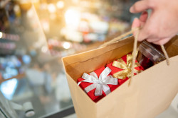 Versement de la prime de Noël le 16 décembre