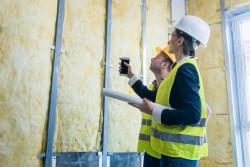 Nouveau crédit d'impôt pour la rénovation énergétique des TPE et PME
