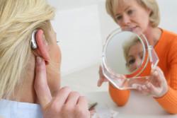 Les prothèses auditives remboursées à 100 % dès le 1er janvier 2021