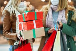 Covid-19 : le plafond des chèques cadeaux est doublé pour Noël