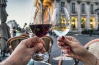 Moins de pesticides dans les vins de Bordeaux