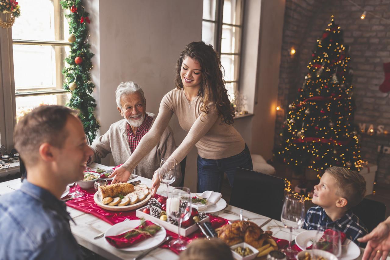 Covid-19 et fêtes de fin d'année : un point sur vos questions