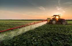 Création d'un fonds d'indemnisation pour les victimes de pesticides