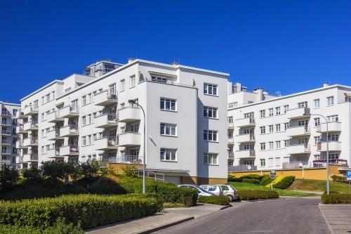 Droit au maintien dans un logement social les foyers - Plafond de ressources logement social ...