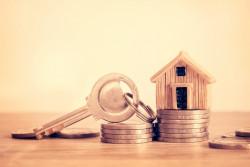 Évolution des conditions d'attribution du prêt social de location-accession et prêt à taux zéro