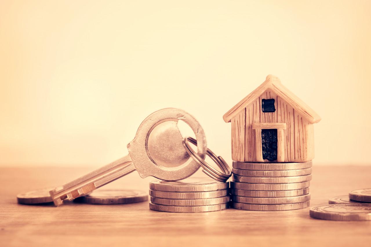 Prêt social de location-accession (PSLA) et prêt à taux zéro (PTZ) : les conditions d'attribution évoluent