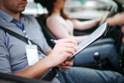 Une aide au permis de conduire pour les jeunes