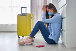 Les déplacements en provenance du Royaume-Uni suspendus pendant 48 heures