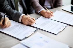 Santé au travail : les partenaires sociaux ont trouvé un accord