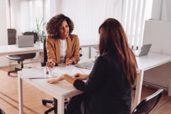 Les entretiens professionnels peuvent être reportés jusqu'au 30 juin 2021