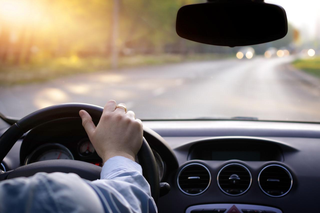 Automobilistes : ce qui change en 2021