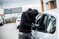 Vol de voiture : l'assurance peut refuser l'indemnisation