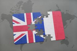 Qu'est-ce que change le Brexit pour les Français?