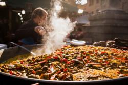 «Place aux restos» : une initiative pour aider les restaurateurs