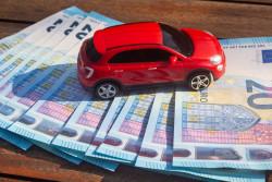 Aide au transport : 20 € par mois pour les trajets domicile-travail en voiture