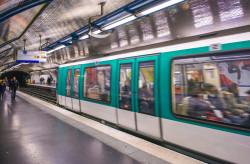 Transports parisiens : quelles nouveautés en 2021?