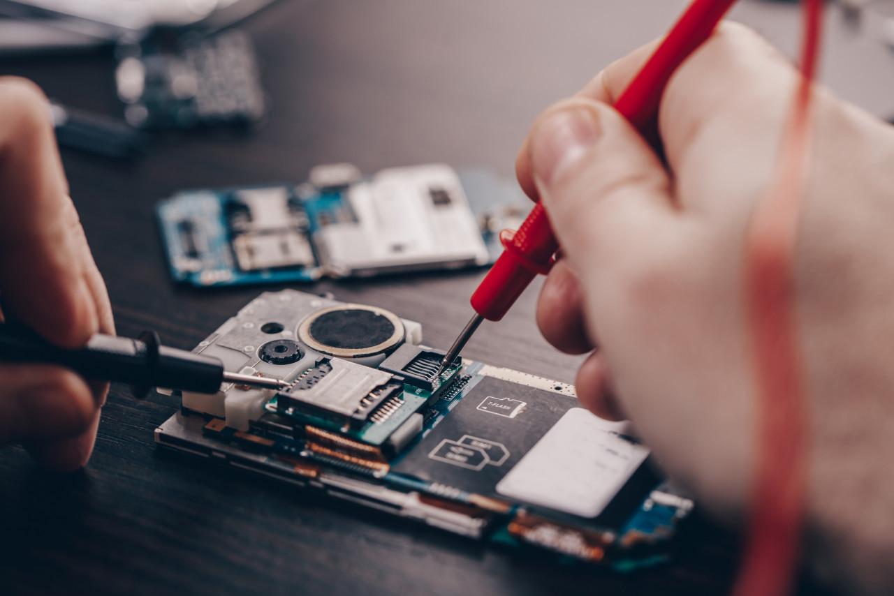 Vers la fin de l'obsolescence programmée grâce au nouvel indice de réparabilité ?