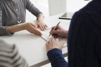 Livret de famille: délivrance simplifiée d'un second livret en cas de séparation ou divorce