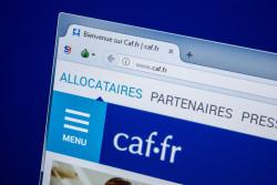 Fraude à la CAF : le montant des pénalités va pouvoir augmenter