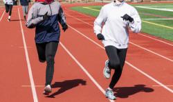 Dès la rentrée 2021, la spécialité sport sera proposée aux lycéens