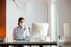 « SI Vaccin Covid » : trois questions sur le fichier qui recense les Français vaccinés