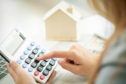 Crédit immobilier : empruntez plus en 2021