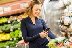 Alimentation : un Éco-score pour évaluer l'impact environnemental des produits