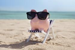 Vous pouvez échanger certains de vos chèques-vacances périmés