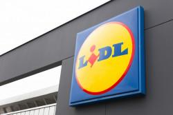 Lidl : Monsieur Cuisine bientôt interdit à la vente en France ?