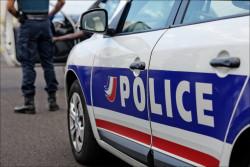 Une réserve de la police, des stages créés... Les premières annonces de Gérald Darmanin sur le Beauvau de la sécurité