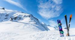 Covid-19 : peut-on se faire rembourser ses vacances au ski?