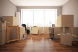 Bénéficier des APL pour un logement qui sert de garde-meuble est interdit