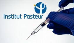 L'Institut Pasteur met fin à son principal projet de vaccin