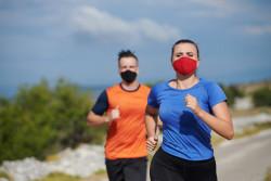 Sport et Covid-19 : quelles activités sportives peut-on pratiquer ?