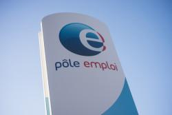 Agression mortelle à Valence : les agences Pôle emploi fermées ce vendredi