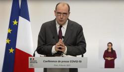 Les Français pourront partir pendant les vacances d'hiver