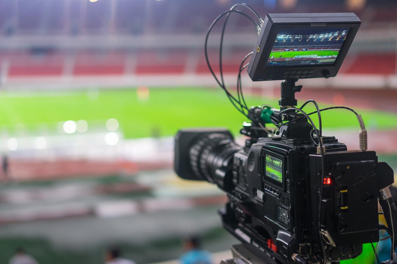 Droits TV : Canal + diffusera la Ligue 1 jusqu'à la fin de la saison