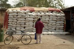 Aide humanitaire : un appel sans précédent lancé par l'ONU