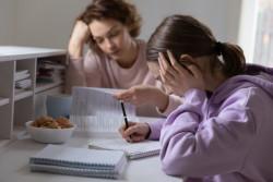 Lutter contre le décrochage scolaire : le gouvernement met en place un numéro vert