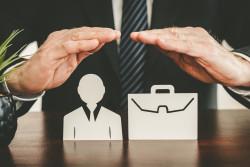 Démission et droit à l'assurance chômage : les mesures exceptionnelles