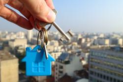 HLM : les plafonds de ressources pour obtenir un logement social ont évolué