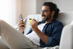 Sécurisation des achats en ligne : les nouveautés 2021