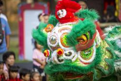Nouvel An chinois 2021 : tout ce qu'il faut savoir